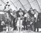 thumb_Charlie Shepherd wins in Japan Toyko Dome 1990.jpg