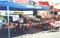 thumb_Duncan Pits MTEG Race-1991.jpg