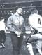thumb_Loren Duncan and Charlie Shepherd in Japan 1990.jpg