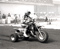 thumb_Marty Hart Factory ATC Honda Rider 1985.jpg