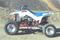 thumb_Marty Harts MTGP Champoinship Honda TRX 25 R 1989.jpg