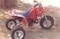 thumb-Marty Hart Factory ATC 250R 1985.jpg