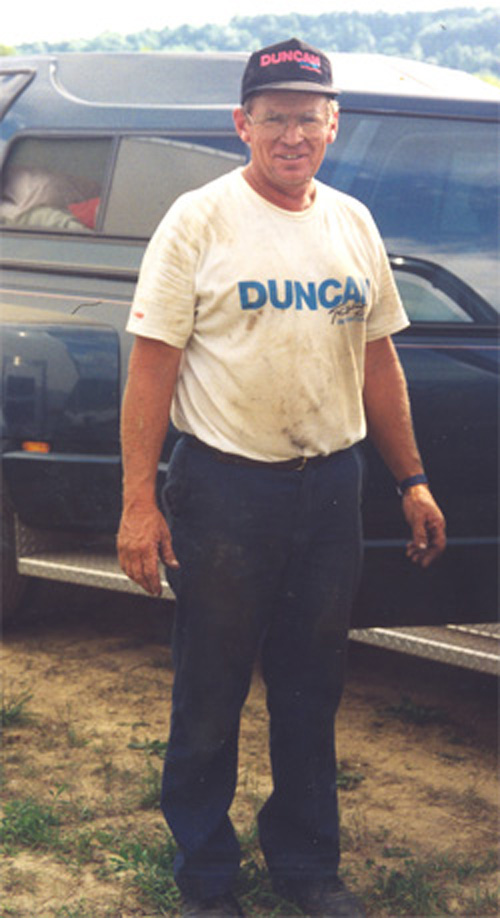Jimmy Duggin from Tennesse-1992.jpg