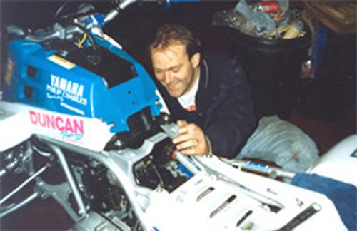 Martin Fletcher-1992.jpg