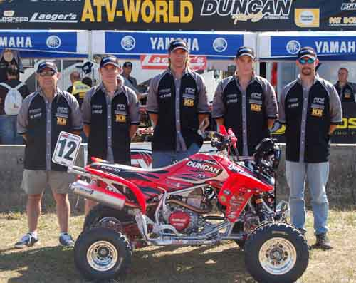 PDV 2006 Crew.jpg
