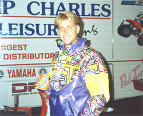Randy Howard England-1992.jpg