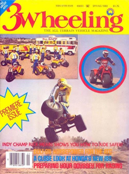 big-3wheeling_mag-_inaugural__issue.jpg