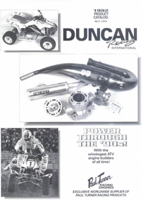 big-1992_catalog.jpg