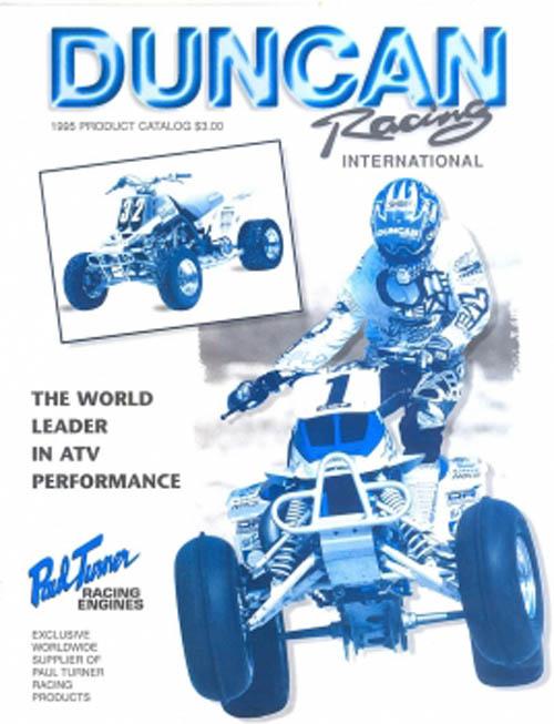 big-1995_catalog.jpg
