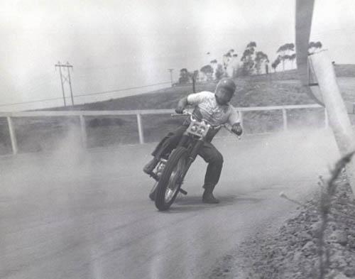 big-danny_duncan_del_mar,ca_6-1963.jpg