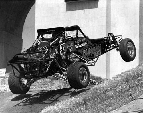 duncan race car 1-grey print.jpg