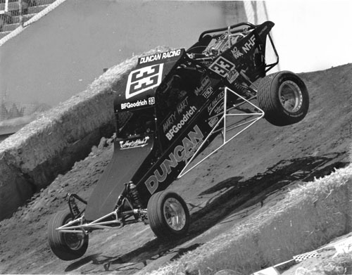 duncan race car 2-grey print.jpg