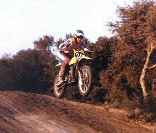 loren duncan 1977 (13)-cropped.jpg