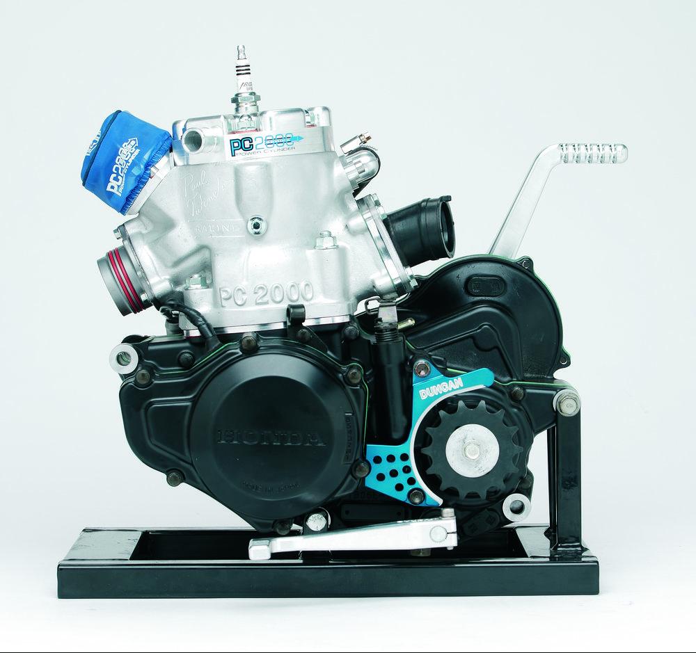 PC2000 LH motor.jpg