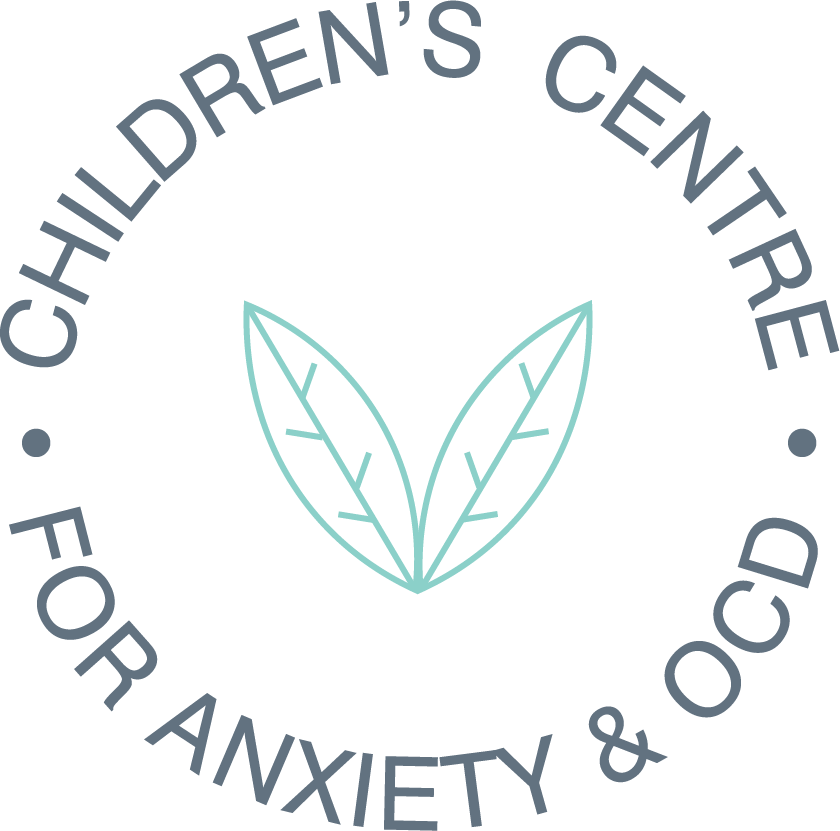 emotional contamination — Blog — Children's Centre for