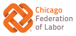 Chicago Federation of Labor