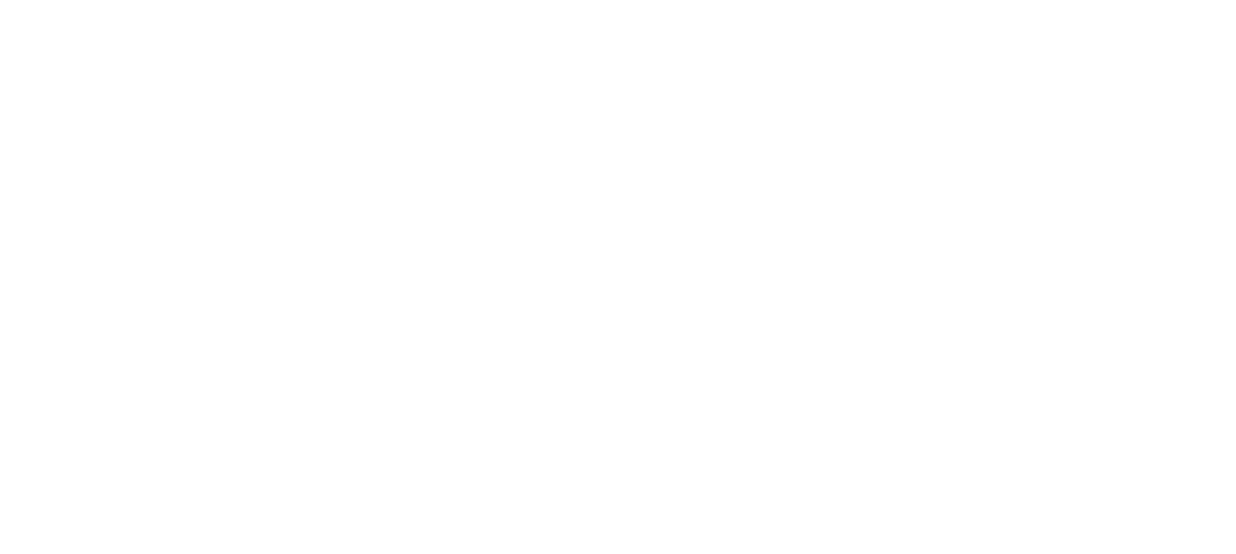 Summit Contracting Ltd.