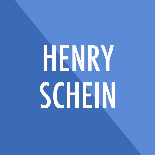 Henry Schein Icon.jpg