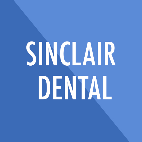 Sinclair Dental Icon.jpg