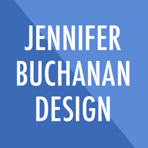 Jennifer Buchanan Design Icon.jpg