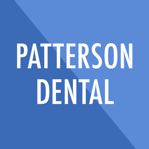 Patterson Dental Icon.jpg