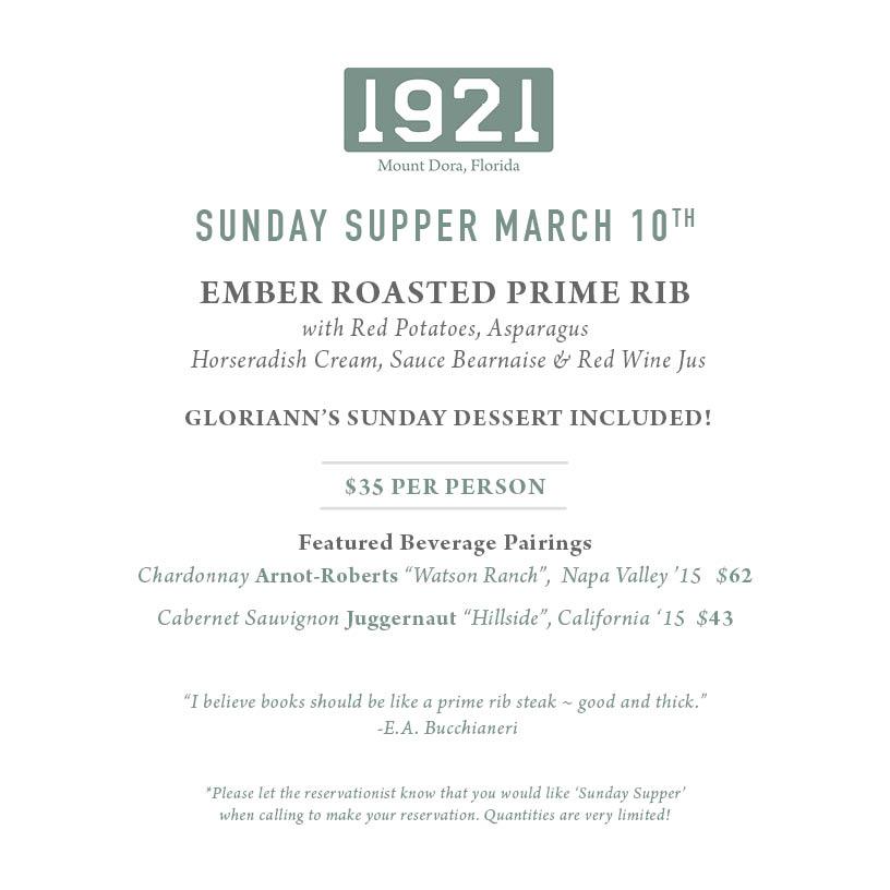 Sunday Supper 03.10.19 Prime Rib.jpg
