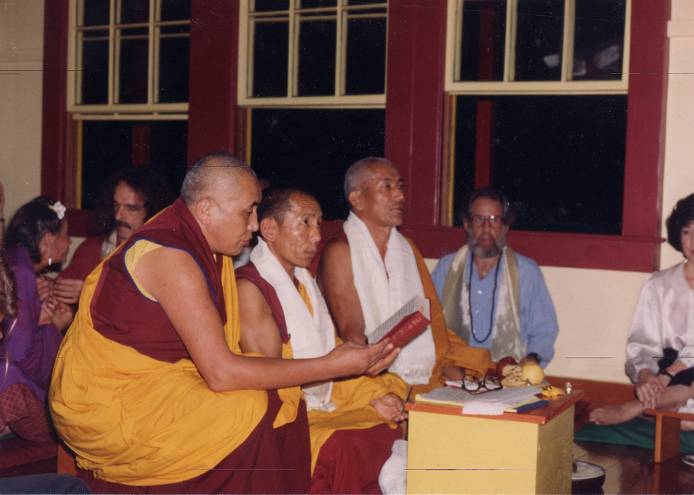 Monks in Temple.jpg