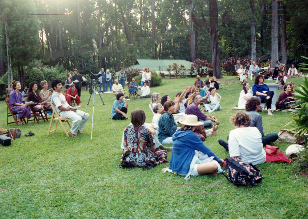Gathering on grass.jpg