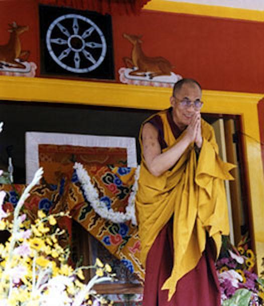 DalaiLamaNDDL1994.jpg
