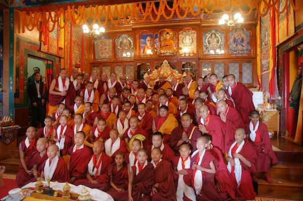 NechungMonks_2014 copy.jpg