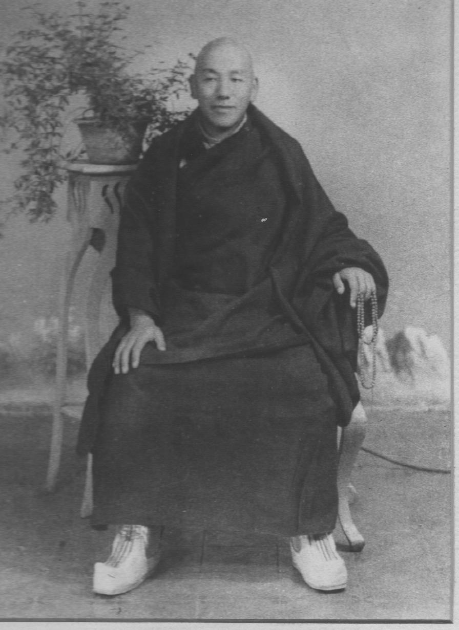 Rinpoche:Lhasa _1946copy.jpg