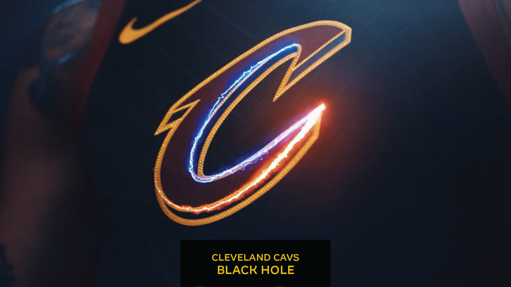 HOME CAVS.png