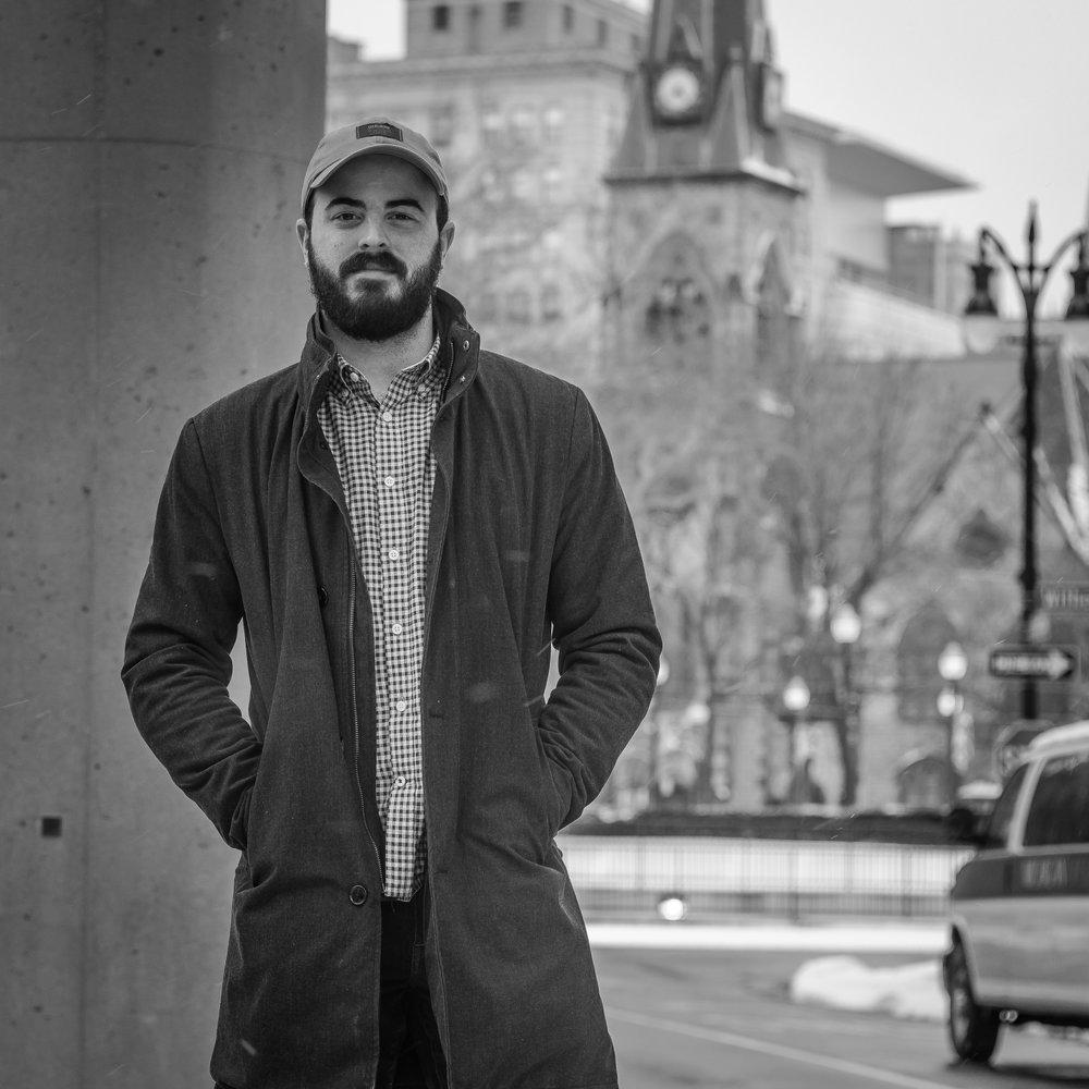 Nate Segall Portrait Feb. 2019-3036.jpg