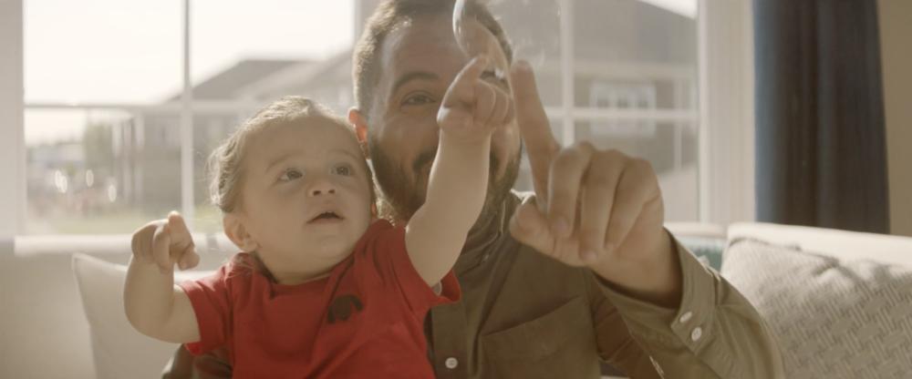 Hunter Pasteur Homes - Brand Manifesto