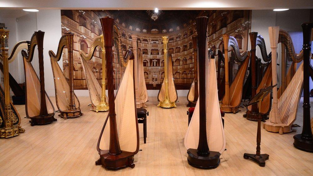 harpbanner.jpg