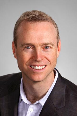 David s. miller, Ph.d - Co-Founder & Managing Director, Clean Energy Ventures