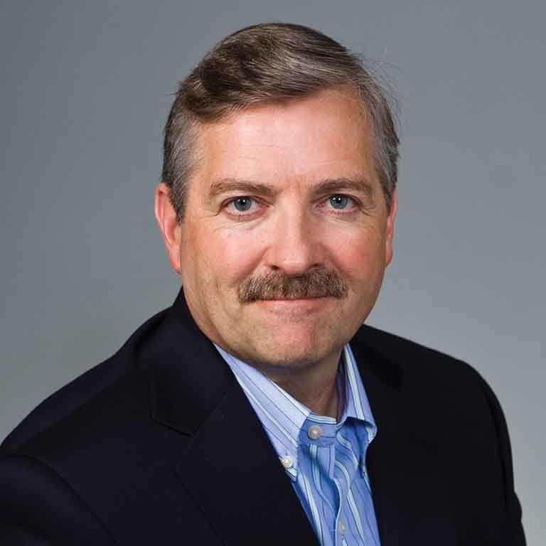 JESSE DEVITTE - Co-Founder, Building Ventures