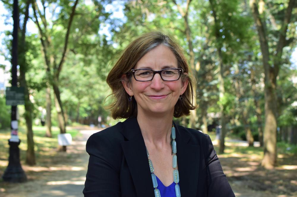 Jess brooks - Chief Development Officer, Sunwealth