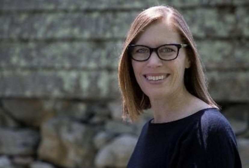 CHRISTINE RILEY MILLER - Director of Sustainability, Samsonite