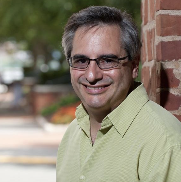 jim verzino - Director and Entrepreneur in Residence, Windham Grows