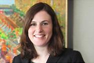 kathryn l. hersey - Senior Vice President & Senior Portfolio Manager, Cambridge Trust