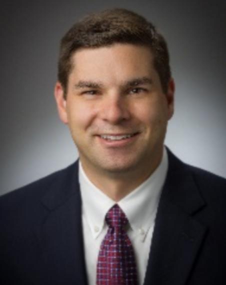 richard jackson - Senior Vice President, Operations Support, Occidental Petroleum