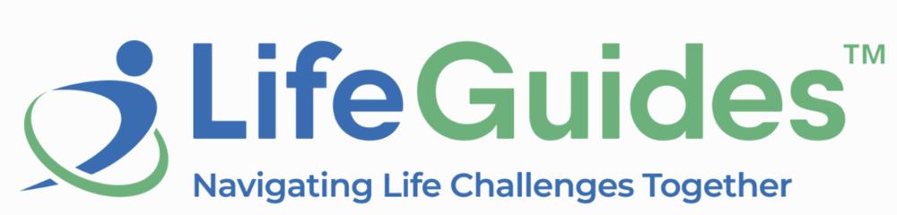 LifeGuides -