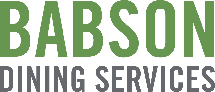 babson dining services - Wellesley, Massachusetts