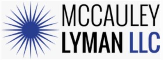 MCCAULEY LYMAN - Framingham, Massachusetts