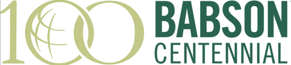 babson centennial office - Wellesley, Massachusetts