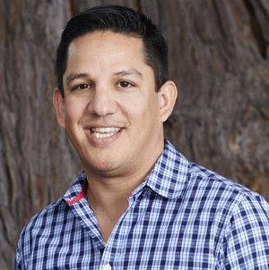Jason+Noriega.jpg