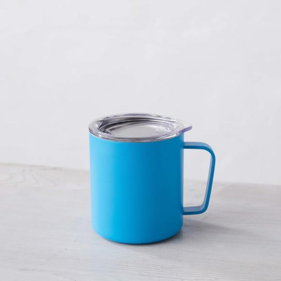 MiiR Travel Mug