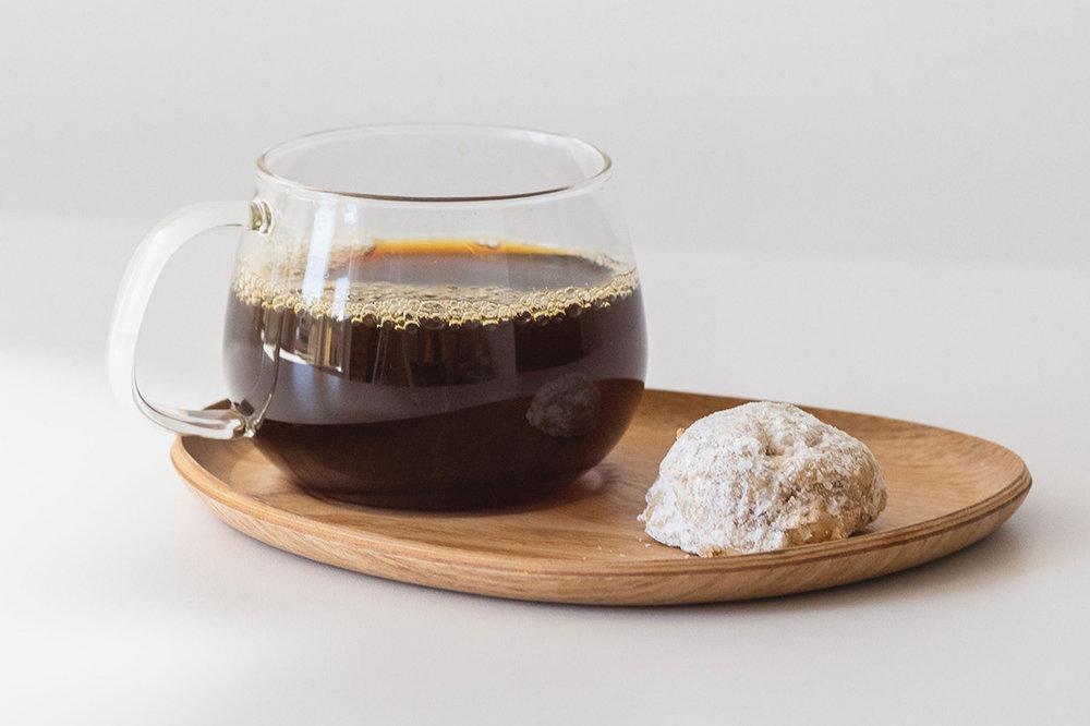 Almond Cardamom Snowball.jpg