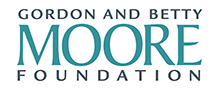 logo_GBMoore_Foundation_color-new.png